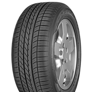 Шины Goodyear Eagle F1 Asymmetric 2 SUV-4X4 4x4 летние