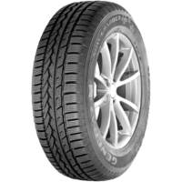 Шины General Tire Snow Grabber 4x4 зимние