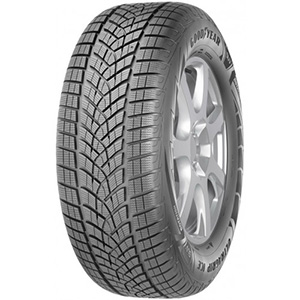 Шины Goodyear UltraGrip Ice SUV Gen-1 4x4 зимние
